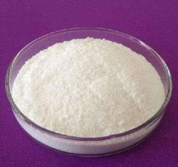 30-100 acido citrico anidro di alta qualità della maglia