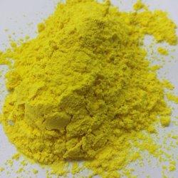 El tratamiento de enfermedades de animales de la acuicultura de clorhidrato de oxitetraciclina, puede ser utilizado como estándar secundario
