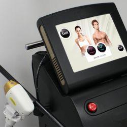 Der Alma-Sopran-Laser-Verteiler-808/810nm Sopran-Eis Dioden-Laser-Candelaalex-Laser-Haar-Abbau-Laser-Alma mit FDA-gebilligtem