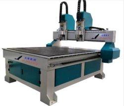 Starke Karosserie Hochleistungs1325/2030 CNC-Holzbearbeitung Rotuer Engraveing Maschine
