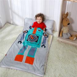 Piscina exterior de sobrevida de emergência à prova de Saco de Dormir Camping Kids Saco de Dormir