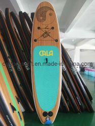 Isup Sup Inflável Stand up Paddle prancha de surf