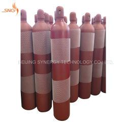 SF6 bombola di gas zolfo Hexafluride 99.99%