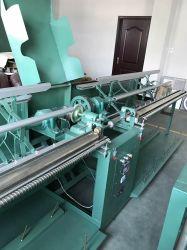 ハンクの巻き取る機械円錐形ヤーンのWinidng機械ハンクの巻上げ機械24スピンドルへの円錐形