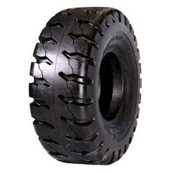 Port Port d'utilisation de pneus pneu OTR pneu (1800-25 1600-25)