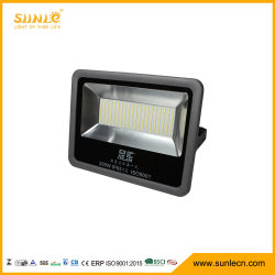 30With50With100With150With200W SMD im Freien Flut-Licht des Flutlicht-LED (SLFA 200W)