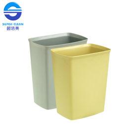 8liter 플라스틱 쓰레기통, 사무실을%s 청소 제품