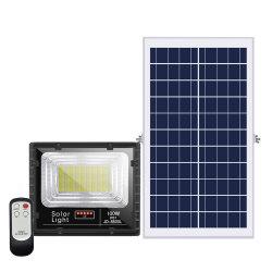 Новые продукты для использования вне помещений IP65 портативный LED малых солнечные пятна света на улице комплексной 100W 200 Вт 300W фары