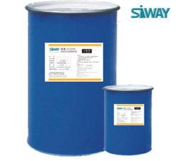 Forte de dois componentes vedantes adesivos estruturais de silicone com preço razoável