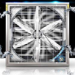 Kegel van het Type van Hamer van Wholesales de Balans/Centrifugaal/van het Blind/Ventilatie/het AsLandbouwbedrijf Equipemt van de Kegel/van het Gevogelte/het Groene Stootkussen van /Cooling van de Uitlaat van het Huis/de Industriële Ventilator van de Ventilator