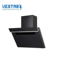 Съемник для смазки с электроприводом для использования вне помещений кухонная техника плита цены на капоте