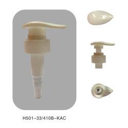 Pompe à lotion Liquild 33/410, salle de bain, de savon de la pompe de la pompe de bouteille de shampoing...