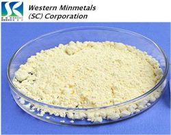 고품질 세륨 산화물 99.995%