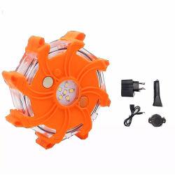 9 режим работы вспышки аккумуляторы дорожной безопасности установки для дожигания диск, сигнальные лампы для автомобиля, безопасность дорожного движения, взрывных