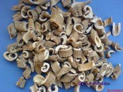 ハーブMedicineシベリアのGinseng ExtractかAcanthopanax Extract/Eleutheroside0.8%