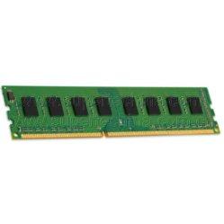 긴 DIMM DDR3 1600 4GB Desktop RAM (S1A-2501R)