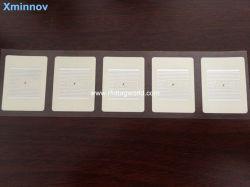 Frequenza ultraelevata RFID Dstructive con Alien 9629 Antenna Tag/Sticker/Label