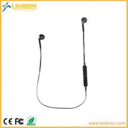 スポーツのBluetooth Earbuds無線音楽Bluetoothのイヤホーン