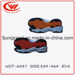 2020 La alta demanda y la venta de la suela exterior para hacer senderismo Deportes zapatos