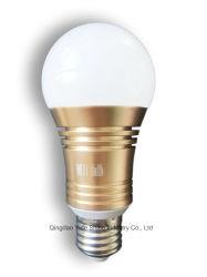 Smart WiFi, Smart ламп с регулируемой яркостью светодиодная лампа 7 Вт