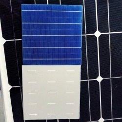 6-Inch Multi Solar Cell 3bb voor 250W-module