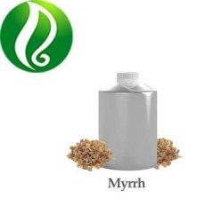 Природных органических веяние абсолютной Private Label 100% оптовой молодых живущих масел святыня образ преподобного эфирного масла CO2