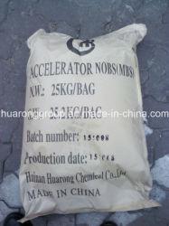 Accelerator Nobs - CAS 번호: 102-77-2