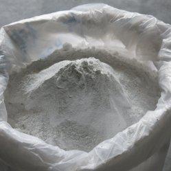 페인트/코팅/플라스틱/고무/마스터배치용 B301 Lithopone
