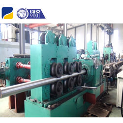 De goede CNC van de Prijs Machine van de Schil van de Staaf van het Staal