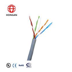 Câble réseau UTP CAT5 RJ45 RJ41 Cat5e cordon de raccordement