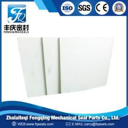 Мягкий расширенного типа PTFE/Teflon лист
