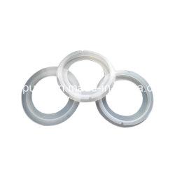 Прочный Силиконовый Чехол Резиновое Кольцо Уплотнения для Давления Плита