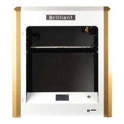 Высокая точность промышленных Fdm 3D-принтер (Модель: BLT-САП-F192)