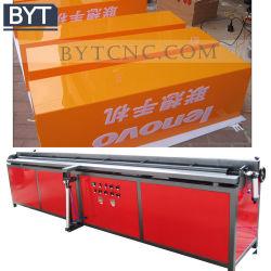 De acryl Machine van de Buigmachine van de Buigende Machine van de Buigmachine Acryl Plastic Plastic Buigende