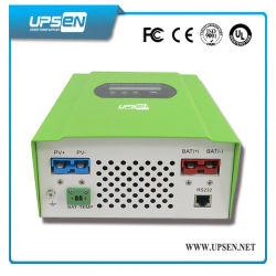 12V/24V/48V 40A-60A MPPT солнечного зарядного устройства контроллер с ЖК-дисплеем