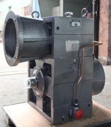 Один винт с прямым подключением Zlyj коробки передач вертикального фланца мото
