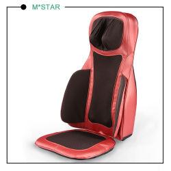 Роскошный 3D шиатсу массажная подушечка