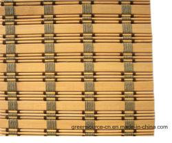 Cortina de bambú del rodillo / sombra de bambú