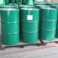 Citral naturel 96 % de l'huile Ex-Litsea Cubeba n° CAS 5392-40-5