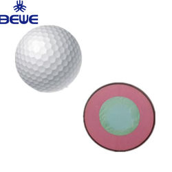 Bgb-201 оптовой Professional совпадают с мяч для гольфа