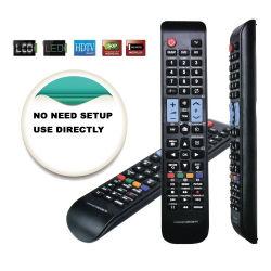 범용 TV CBL/Sat DVD BD 원격 제어 범용 리모콘