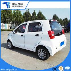 Linker de car/LHD/E-Auto van de Aandrijving Elektrisch voertuig/Elektrische Auto voor het LinkerLand van de Leidraad