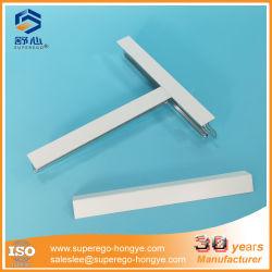 الصين [هيغقوليتي] بيضاء يغلفن فولاذ [سوسبند سيلينغ] [ت] شبكة مع صاحب مصنع