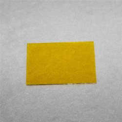 Filtre à densité neutre optique pour le matériel photographique