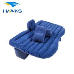 CL2A-EB01 materasso pneumatico gonfiabile esterno morbido morbido cuscino per auto