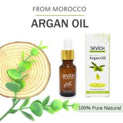 OEM Extensiones de Cabello aceite de oliva orgánico a granel