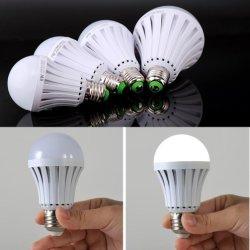 مصباح LED الخاص بمصباح الطاقة للإضاءة مصباح LED الخاص بالطوارئ للتخييم الخارجي