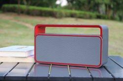 Ас с Bluetooth TF кабель 3,5 мм стерео аудио в формате MP3 через USB Music Player