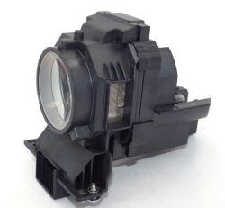 Feux de projecteur pour Hitachi Cp-Sx12000, Cp-Wx11000, CP-X10000, CP-X10001, CP-X11000