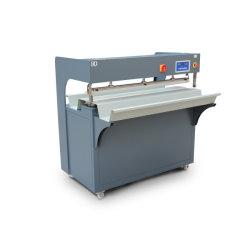 インパルス熱空圧式プラスチック PVC バナー溶接機(フレックス用)